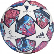 adidas Finale Istanbul Mini Ball 20