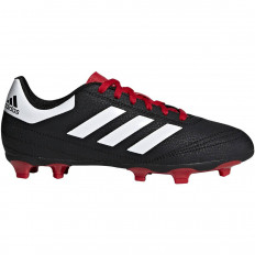 adidas Goletto Future Baller's Pack