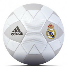 adidas Real Madrid FBL Ball