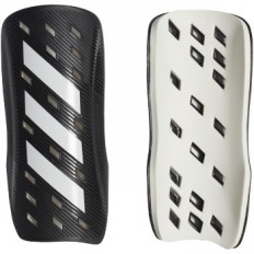 adidas Tiro Club Shinguard