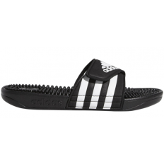 adidas Youth Adissage Slide