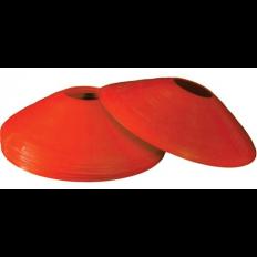 Disc Cone Set [10]