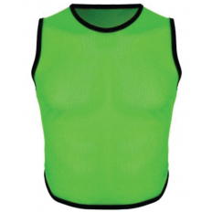 Training Vest Bulk Pack [50]