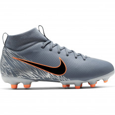 Nike Youth Superfly 6 Academy MG/FG