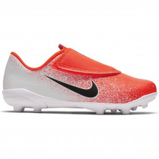 Nike Youth Vapor 12 Club MG