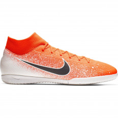 Nike SuperflyX 6 Academy IC