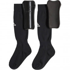 adidas Youth Sock Shin Guard