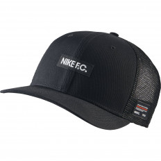 Nike F.C. Classic 99 Cap
