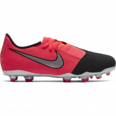 Nike Youth Phantom Venom Academy FG