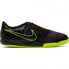 Nike Youth Phantom Venom Academy IC