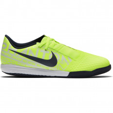 Nike Youth Phantom Venom Academy IC