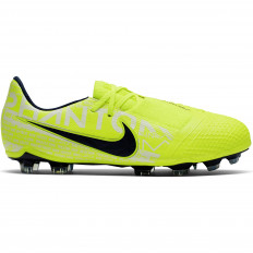 Nike Youth Phantom Venom Elite FG