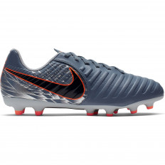 Nike Youth Legend 7 Club MG
