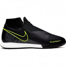 Nike Phantom VSN Academy DF IC