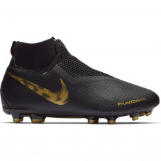 Nike Youth Phantom Vision Academy DF FG/MG