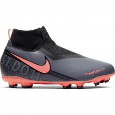 Nike Youth Phantom VSN Academy DF FG