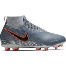 Nike Youth Phantom VSN Academy DF FG/MG