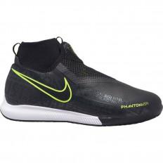 Nike Youth Phantom VSN Academy DF IC
