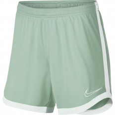 Nike Women's Dri-Fit Academy Short