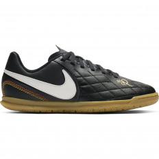 Nike Youth LegendX 7 Club 10R IC