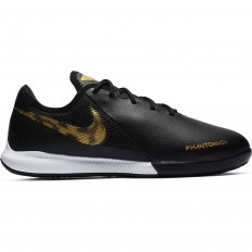 Nike Youth Phantom Vision Academy IC