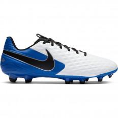 Nike Tiempo Legend 8 Academy FG