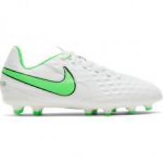 Nike Youth Tiempo Legend 8 Club FG