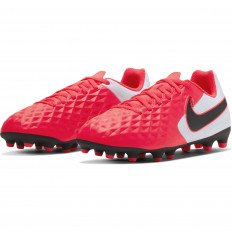 Nike Youth Tiempo Legend 8 Club FG