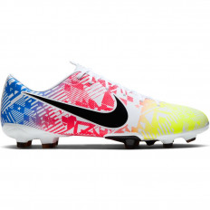 Nike Vapor 13 Academy NJR FG