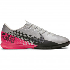 Nike Vapor 13 Academy NJR IC