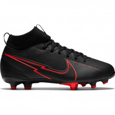 Nike Youth Superfly 7 Academy FG