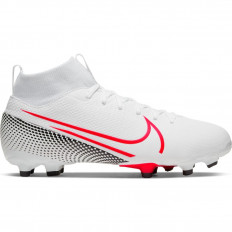 Nike Youth Mercurial Superfly 7 Academy FG