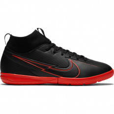 Nike Youth Superfly 7 Academy IC