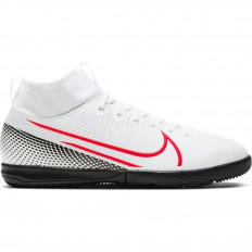 Nike Youth Mercurial Superfly 7 Academy IC