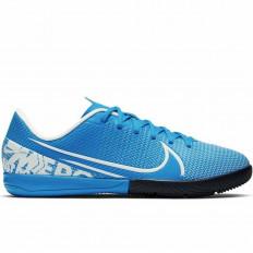 Nike Youth Vapor 13 Academy IC