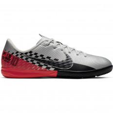 Nike Youth Vapor 13 Academy NJR IC