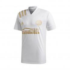 adidas Atlanta United Away Jersey 2020