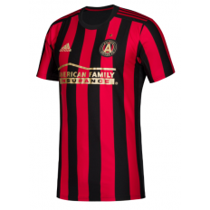 adidas Atlanta United Home Jersey 19/20