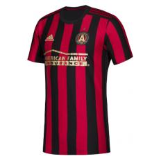 adidas Youth Atlanta United Home Jersey 2019