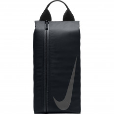 Nike Football Black Shoe Bag