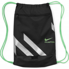 Nike Phantom Sackpack