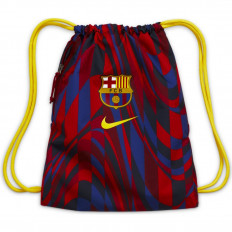 Nike Barcelona Gymsack