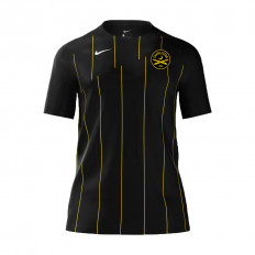 Nike Youth Charleston Battery Home Jersey 20