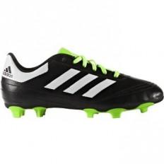adidas Youth Goletto VI FG