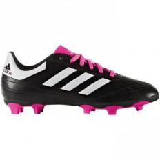 adidas Youth Goletto VI FG