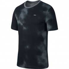 Nike FC AOP Tee
