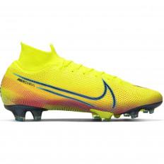 Nike Superfly 7 Elite MDS FG