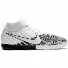 Nike Youth Mercurial Superfly 7 Academy MDS IC