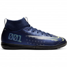 Nike Youth Superfly 7 Academy MDS IC