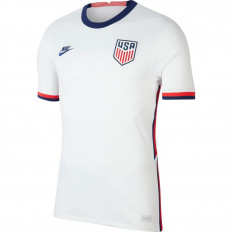 Nike Men's USA Home Jersey 2020